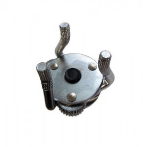 9311 OIL FILTER WRENCH