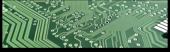 electronica-sanjuan-componentes